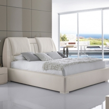 Cama EGG XL